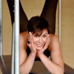 """Kathi Ross-Nash:""""Pilates forever!'"""