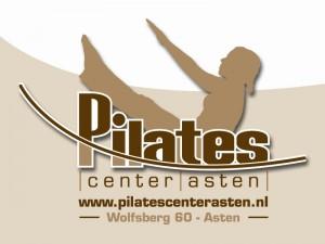 logo+adres