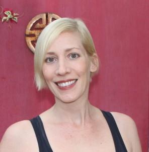 Molly Niles Renshaw