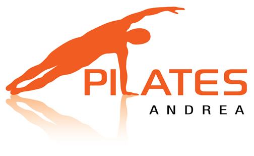 Logo Andrea Pilates