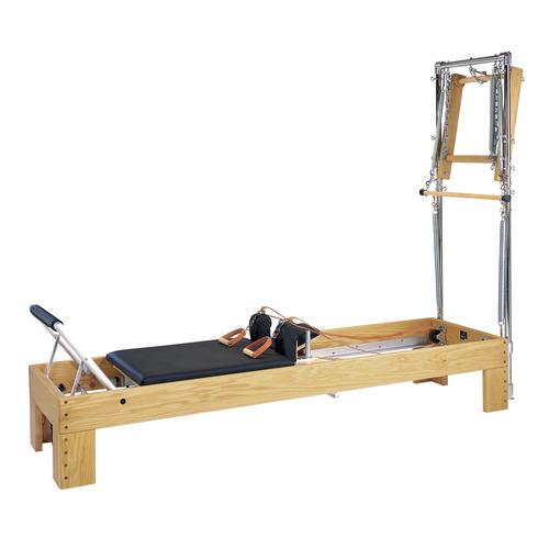 Peak Pilates total Workout System