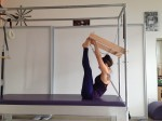 Experience the magic of Pilates everyday!