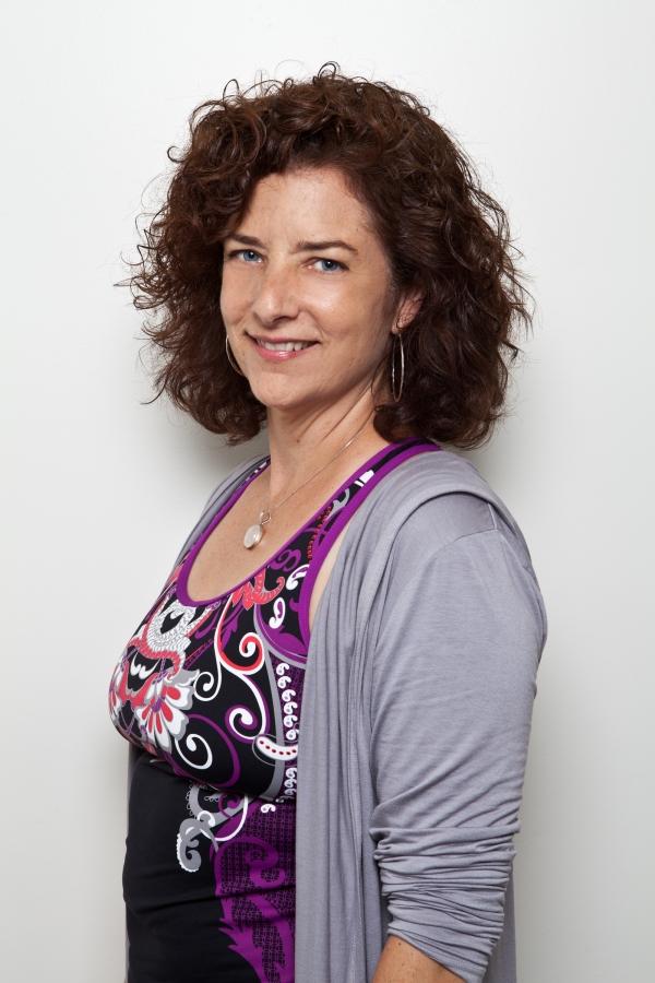 Karen Frischmann