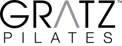 logo-gratz-1