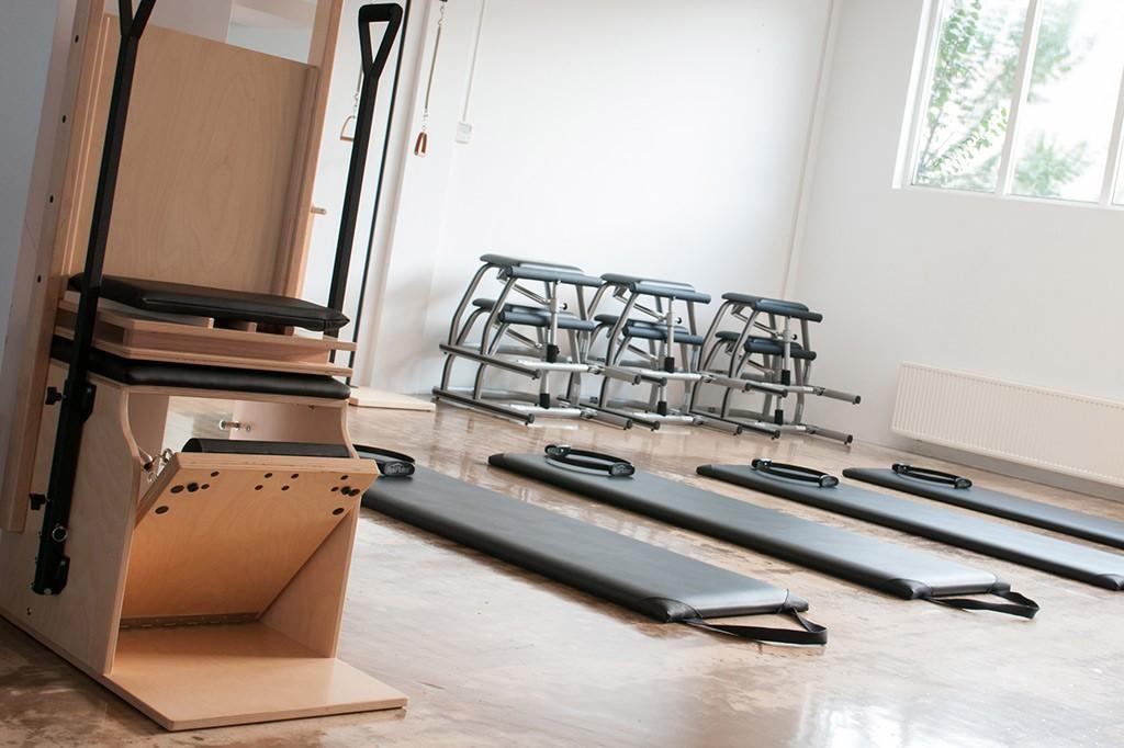 MVe-Pilates-Pilates-Place