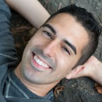 Greg Youdan