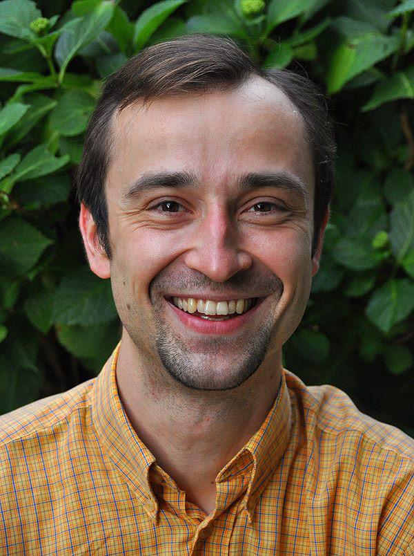 Stanislaw Jerzmanski