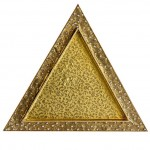 The Three Anchors of the Pelvis:  The Golden Triangle