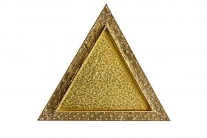 Gouden-triangle