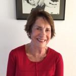 Jenny (82) loves Pilates!