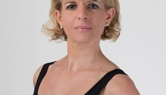 Christine Hüsler