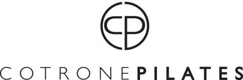 Logo-Cotrone