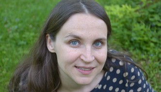 Eva Rincke