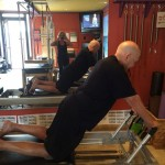 Homer on The Reformer