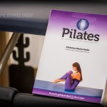 Pilates, an interactive workbook