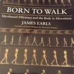 "Book review:""Born To Walk by James Earls"""