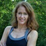 Susan Miller Davern