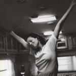 Sigourney Weaver (image: Pinterest)