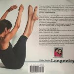 "Book review:""Pilates Teaches Longevity"""