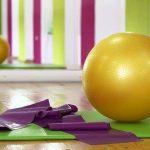 10 ways to declutter your Pilates studio