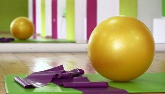 10 ways to declutter your Pilates studio
