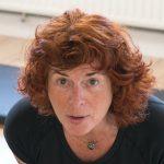 Marjolein van Sonsbeek